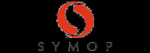 symop logo
