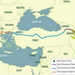 10 Ongoing Mega Projects Of Turkey In 2020