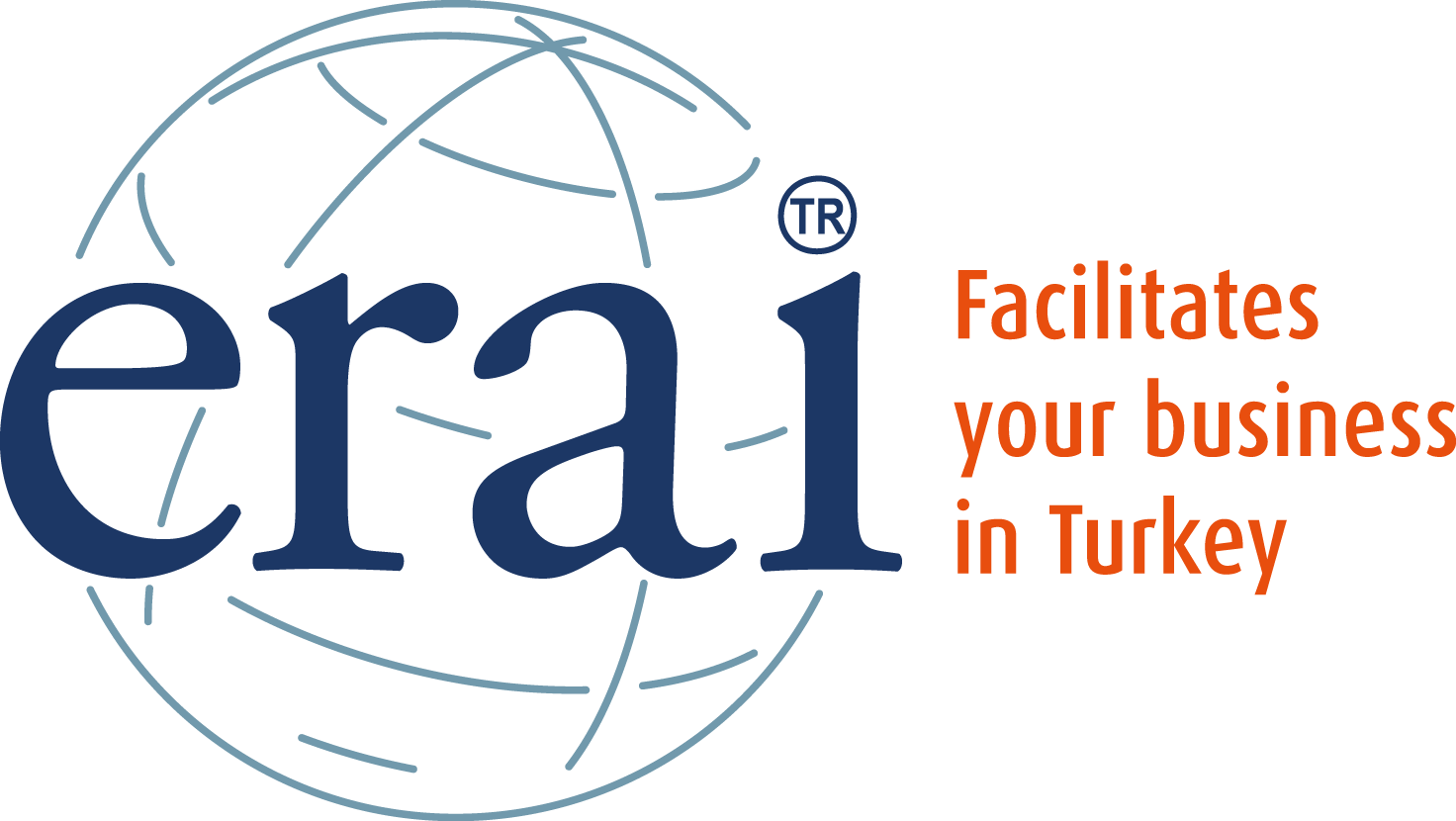 ERAI Turkey, Business Development & Management