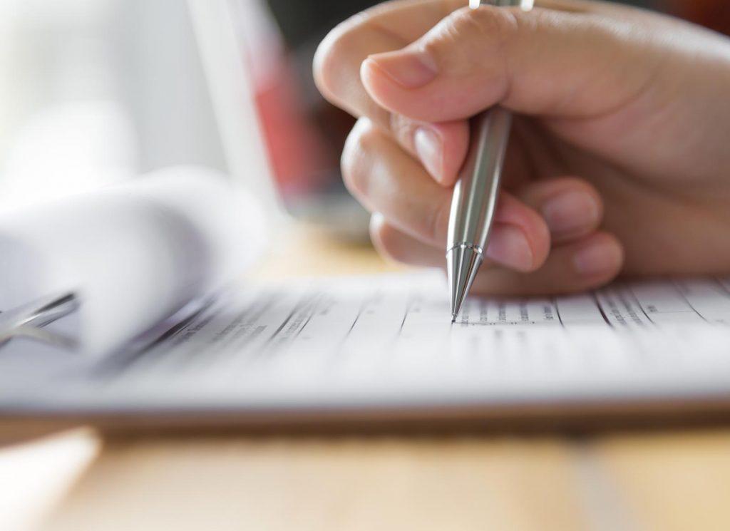 Work Permit Application Process in Turkey
