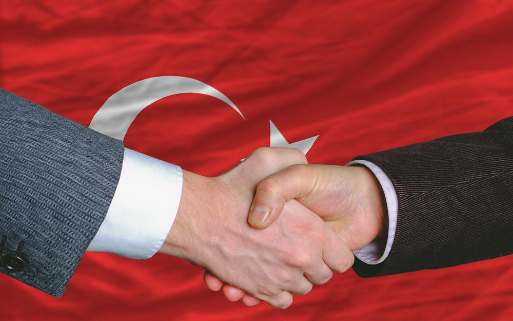 Invest in Turkey in 2019?