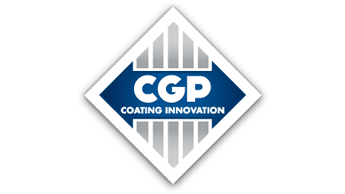 CGP-comp275141