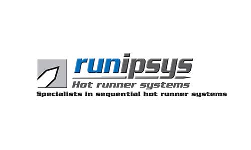 logo-runipsys