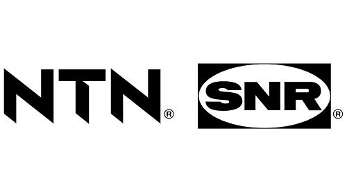 ntn-snr-vector-logo
