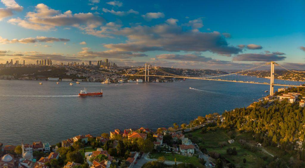 Plus de 84 000 nouvelles entreprises créées en Turquie en 2019