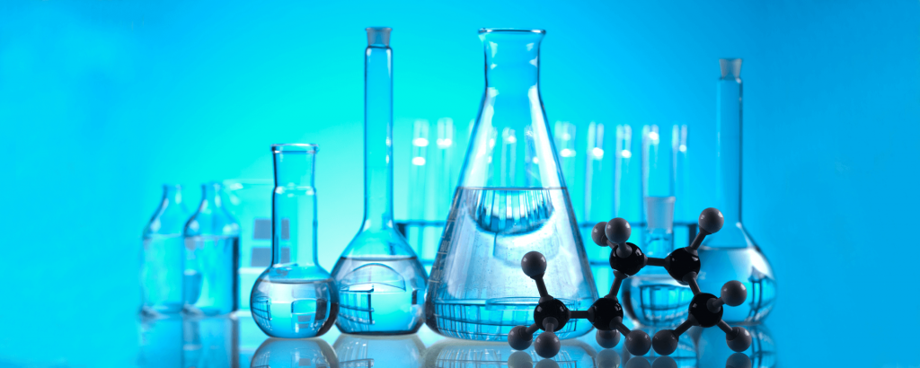 Export Grows with Chemical Industry in Turkey