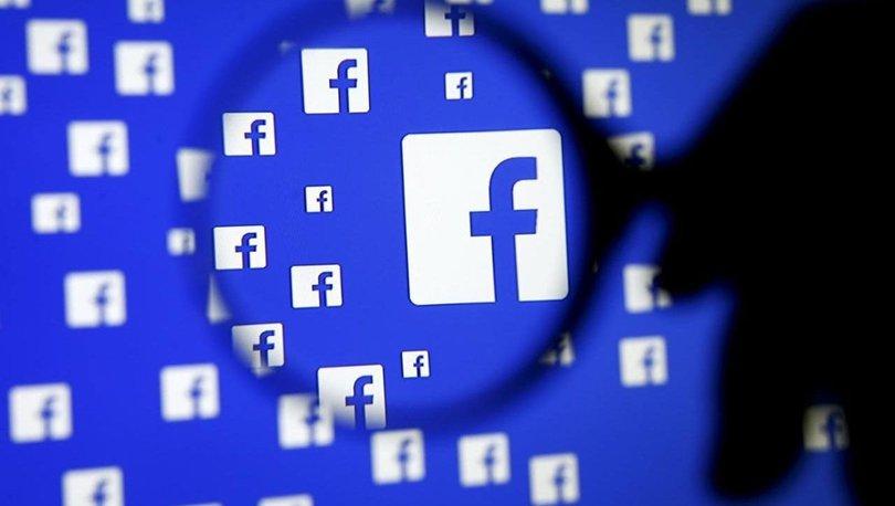 Facebook Offices in Turkey