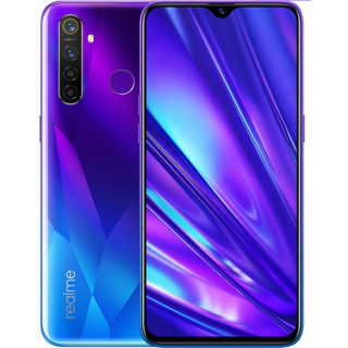 Chinese Realme is Entering the Technology Markets in Turkey