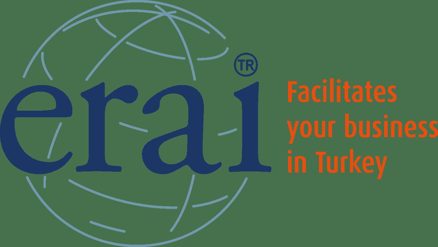 Erai Turkey, Business Development & Management