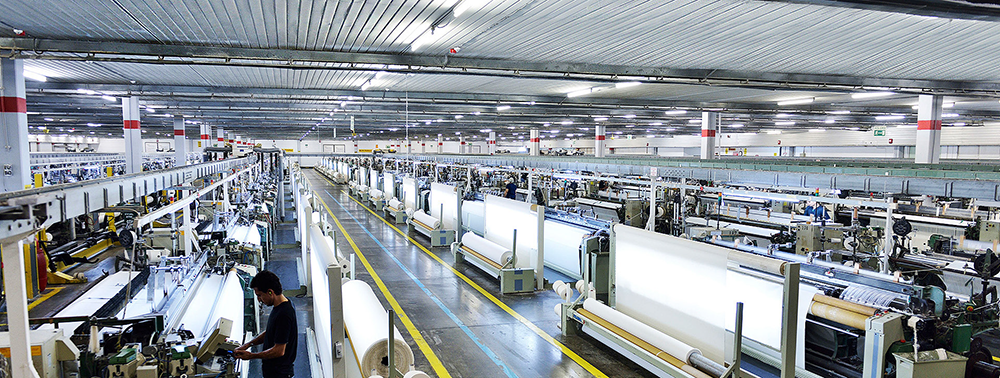 textile industry in turkey in 2020