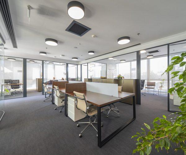 office rental 1