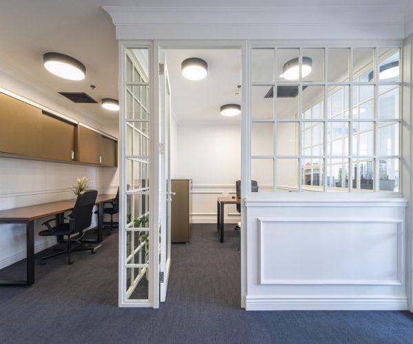 office rental 5