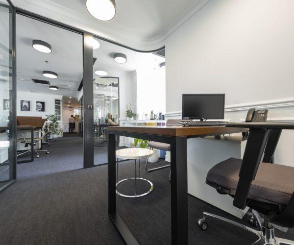 office rental 7