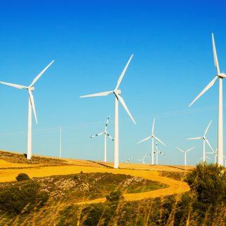 energy companies in turkey