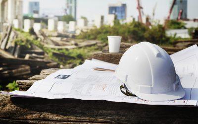 turkish construction companies