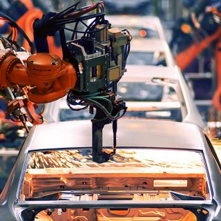 the automotive industry in turkey