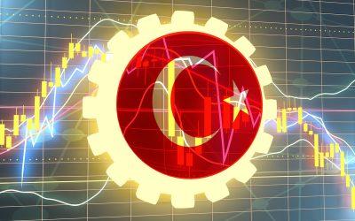 turkish economy in 2021